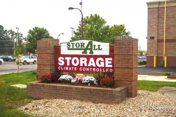 Stor-All - Reynoldsburg - Photo 3