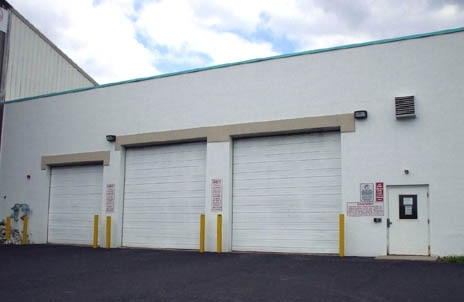 Stor-All - Westerville - Photo 3