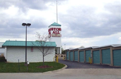 Stor-All - Westerville - Photo 4