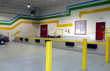 Stor-All - Westerville - Photo 6