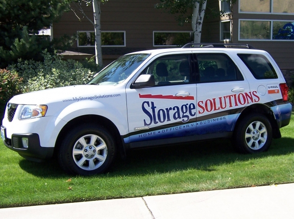 Storage Solutions Spokane - Photo 10