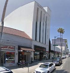 Beverly Hills Self Storage - Photo 1