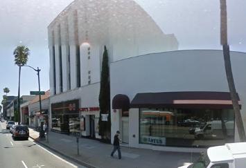 Beverly Hills Self Storage - Photo 2