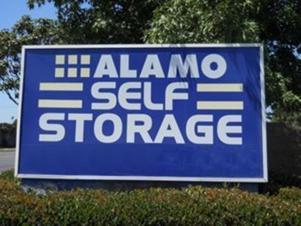 Alamo Carson - Photo 7