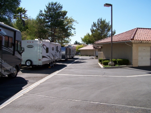 Newbury Park Self Storage - Photo 5