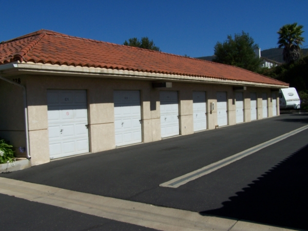 Newbury Park Self Storage - Photo 6