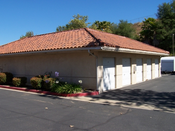 Newbury Park Self Storage - Photo 8