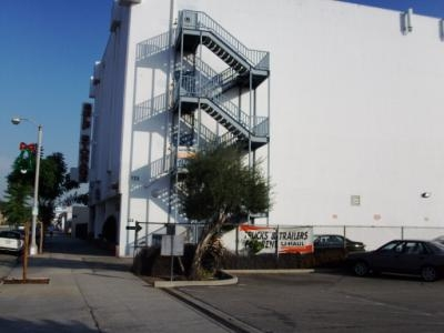 San Gabriel Self Storage - Photo 1