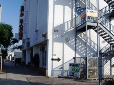 San Gabriel Self Storage - Photo 2
