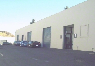 Alamo Self Storage - San Luis Obispo - Photo 3