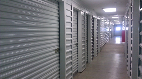 Alamo Mini Storage - Matlock - Photo 4
