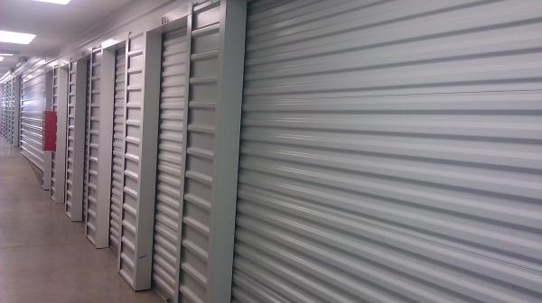Alamo Mini Storage - Matlock - Photo 5