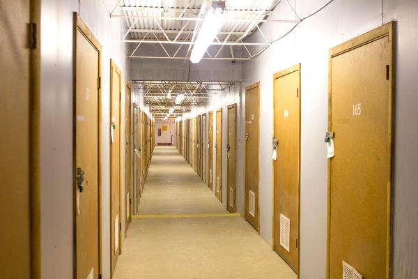 Storage Post - Doraville - Photo 4