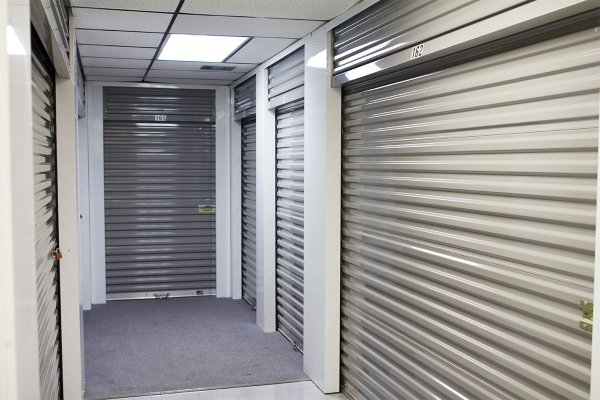 Storage Post - Tom Drive - Photo 3