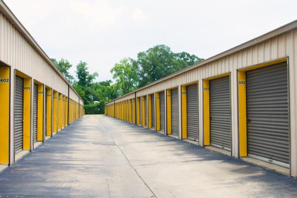 Storage Post - Tom Drive - Photo 7