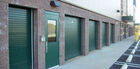 Self Storage Zone - Travis Ave - Photo 6
