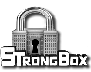 Strongbox Self Storage & Wine Storage - 1516 N. Orleans - Photo 1