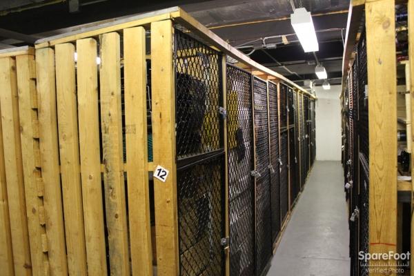 Strongbox Self Storage & Wine Storage - 1516 N. Orleans - Photo 7