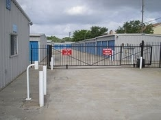 Midlothian Self Storage - Photo 4