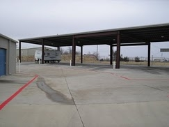 Midlothian Self Storage - Photo 6