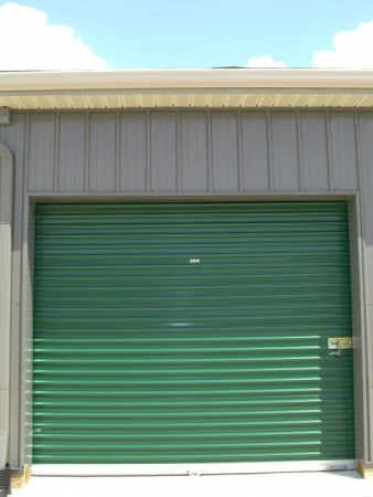 Redi Storage - Stow - Photo 5