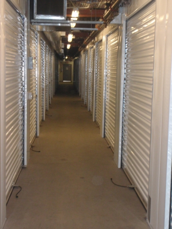 Trojan Storage of Sun Valley - Photo 7