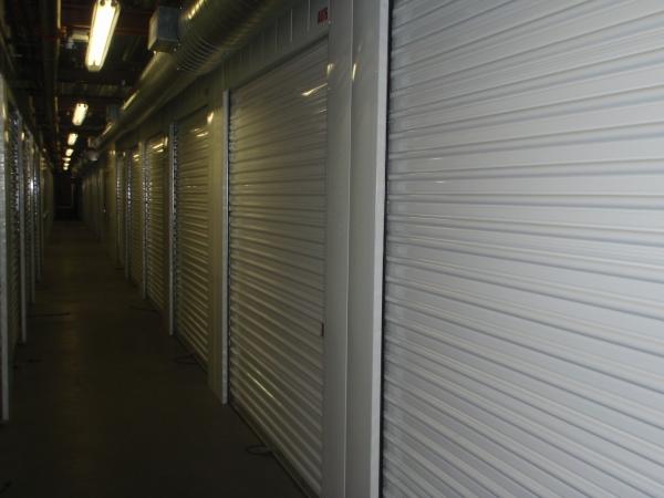 Trojan Storage of Sun Valley - Photo 8