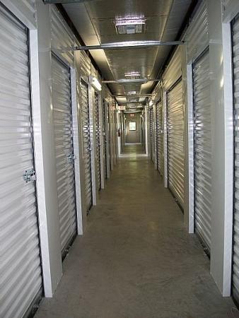 Storage Depot - Denton - Photo 3