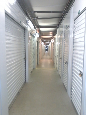 Storage Depot - Edinburg - Photo 4