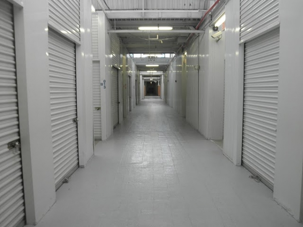Dixwell Self Storage - Photo 4