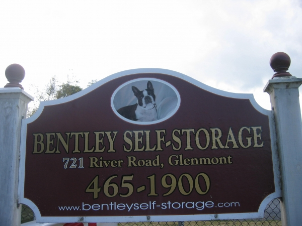 Bentley Self Storage - Photo 4