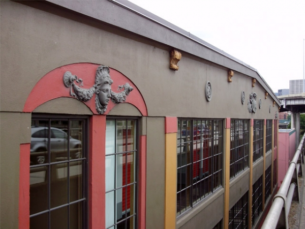 Rose City Self Storage & Wine Vaults - Photo 4
