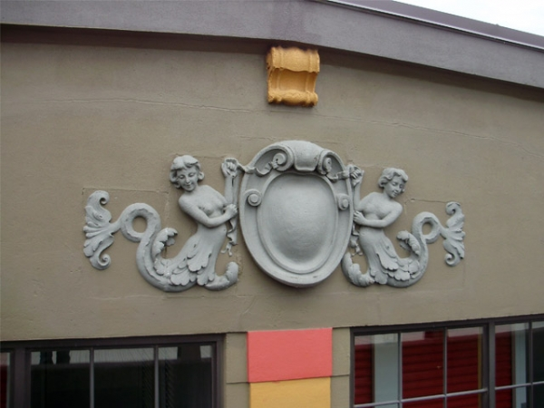Rose City Self Storage & Wine Vaults - Photo 6