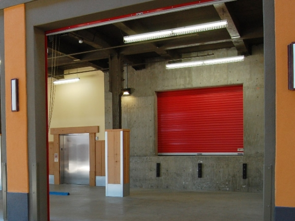 Rose City Self Storage & Wine Vaults - Photo 13