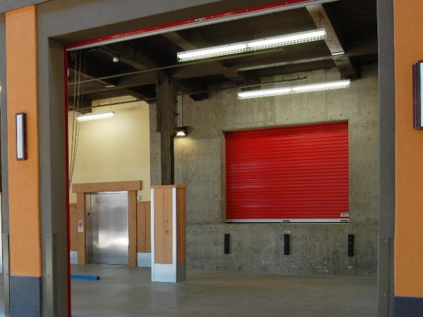 Rose City Self Storage & Wine Vaults - Photo 12