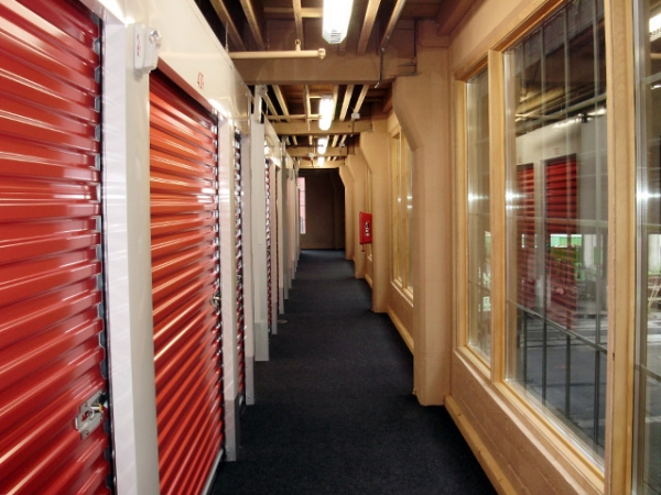 Rose City Self Storage & Wine Vaults - Photo 13