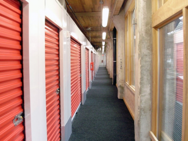 Rose City Self Storage & Wine Vaults - Photo 17