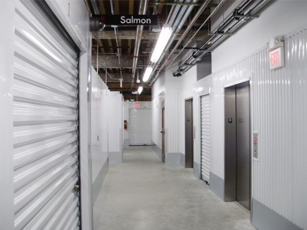 Rose City Self Storage & Wine Vaults - Photo 24