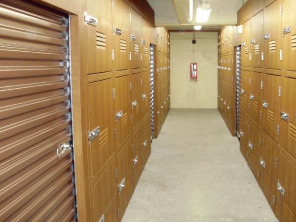 Rose City Self Storage & Wine Vaults - Photo 27