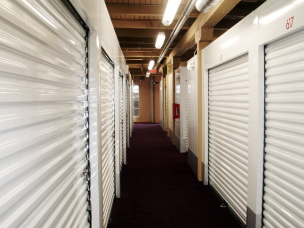 Rose City Self Storage & Wine Vaults - Photo 34