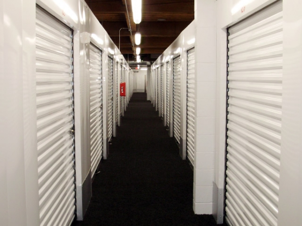 Rose City Self Storage & Wine Vaults - Photo 36