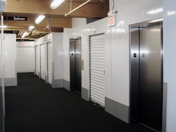 Rose City Self Storage & Wine Vaults - Photo 38