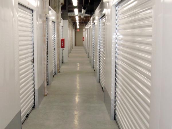 Rose City Self Storage & Wine Vaults - Photo 39