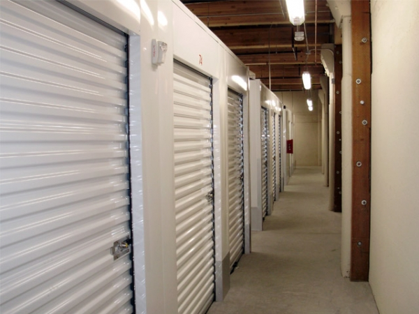 Rose City Self Storage & Wine Vaults - Photo 40