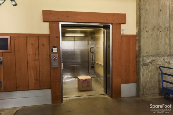 Rose City Self Storage & Wine Vaults - Photo 33