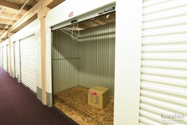 Rose City Self Storage & Wine Vaults - Photo 34