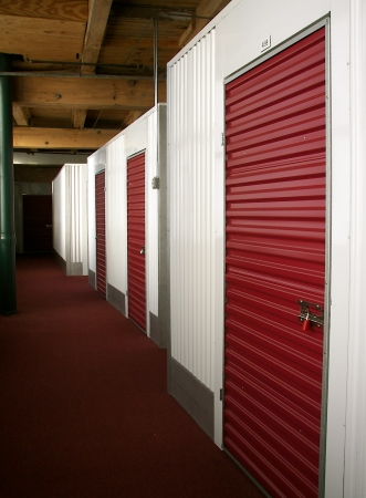East Bank Storage - 35th & Racine - Photo 5