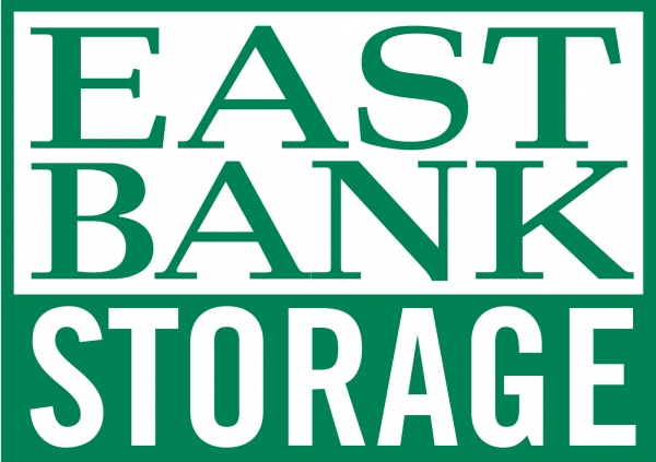 East Bank Storage - Ohio & Kingsbury - Photo 1