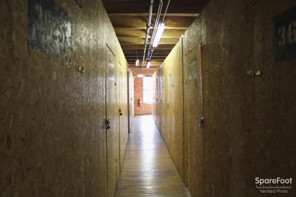 East Bank Storage - Ohio & Kingsbury - Photo 11