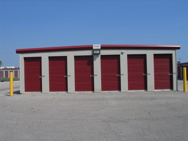 Security Self Storage - West - Photo 8